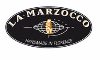 la marzocco espresso machine parts hd-168-383