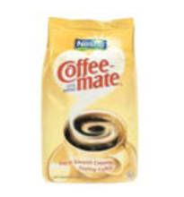 Nestle Coffee Mate Dairy Whitener 1kg