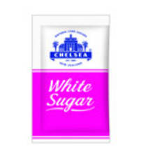 White Sugar Sachets 2000