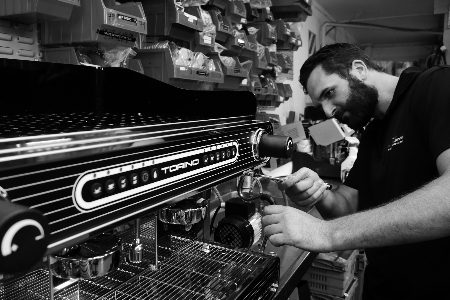 coffee-machine-repair-251
